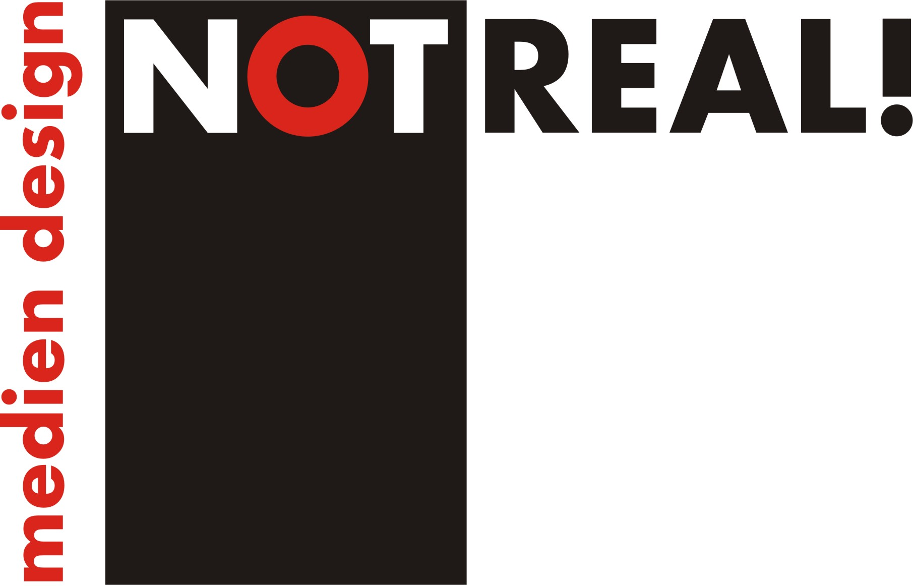Logo_NR