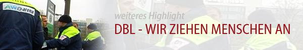 Kuntze & Burgheim DBL