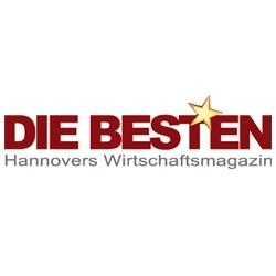 Die Besten aus Hannover