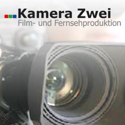 ...Kamera Zwei